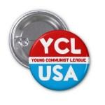 young_communist_league_yclusa_