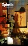 giuseppe-coco-ophelia-the-garden-of-love-como-palazzo-del-broletto1