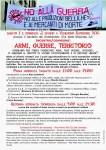 programma f-r_firme_bis1