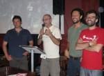 Uniamiamo_birrificio (3)
