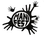Manifest01