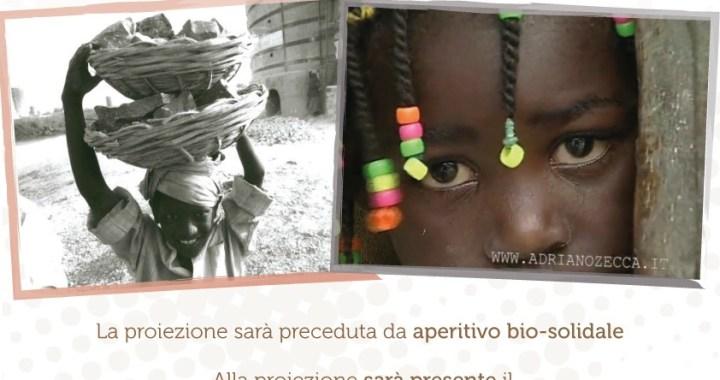 16 aprile/ Arciwebtv/ Giornata mondiale contro la schiavitù infantile