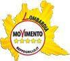 Interpellanza del M5s sul direttore dell'Asl di Como