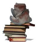 Seminari-libri-3