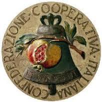 Confcooperative Insubria/ Mauro Frangi presidente