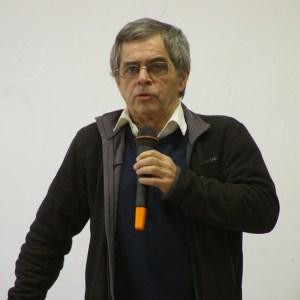 Venegono-Salio