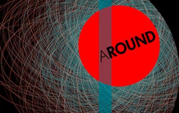 ARound >