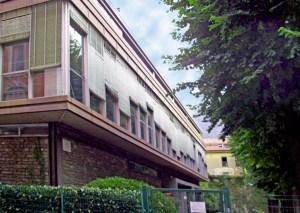2 Biblioteca_como