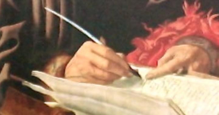 I notai nella storia – Un convegno a Cernobbio