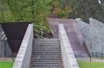 2 Monumento_res europea copia