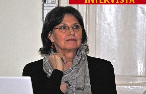 Kersevan/ Intervista