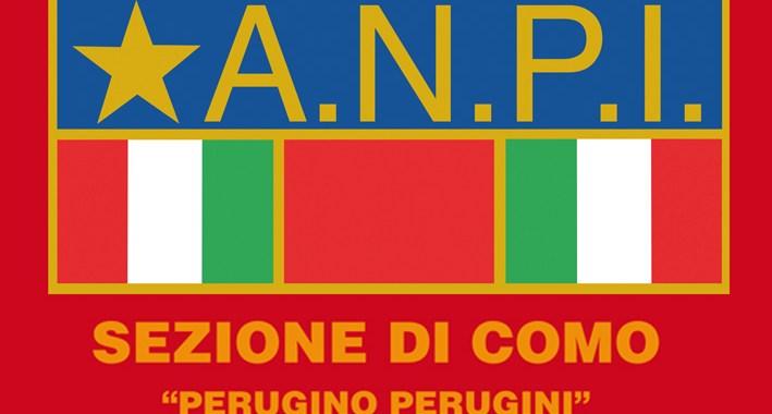 4 ottobre/ La sezione Anpi di Como commemora Alfonso Lissi
