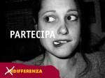 PARTECIPA H2