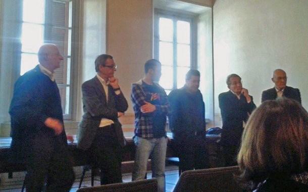 Primavera di legalità e antimafia a Como