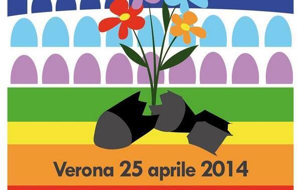 10 aprile/ Disarmo e nonviolenza a Lurago d'Erba