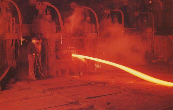 Regione Lombardia vuole che l'alluminio resti a Dongo