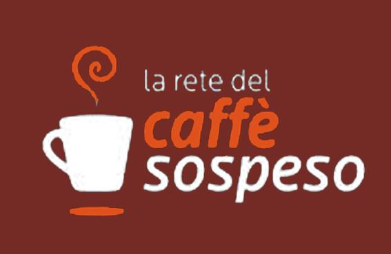 Gioco solidale a Como/ Caffè sospeso: io pago, tu bevi