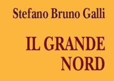 13 marzo/ Il grande Nord