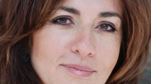 13 marzo/ Giornata della donna/  Lorella Zanardo: Il corpo delle donne