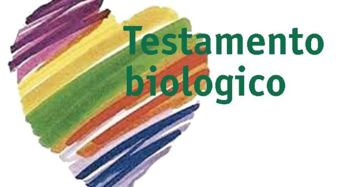 31 marzo/ Testamento biologico a Cantù