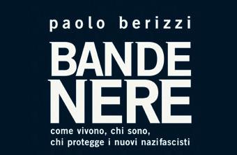 4 aprile/ Bande Nere a Cantù