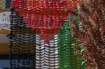 Blog-2014-Palestina