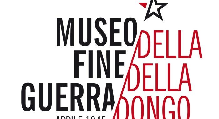A Dongo la fine della guerra in un museo