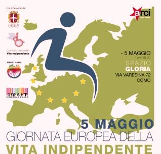 Indipendenza e autodeterminazione delle persone con disabilità