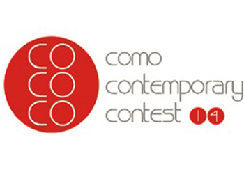 Elena Tortia vince la sesta edizione di CoCoCo