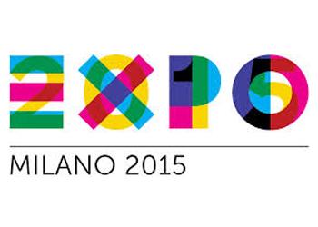 Treni per Expo