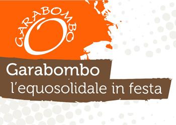 2 luglio/ Garabombo, l'equosolidale in festa