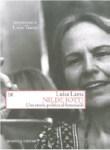 nilde iotti (libro)