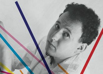 Heinz Waibl (1931) graphic designer. Il viaggio creativo