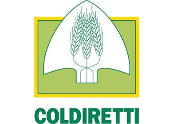 Coldiretti contro il consumo di suolo