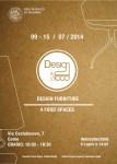 Design Furniture_4 Food spaces_2014