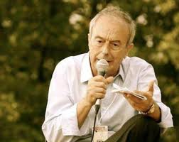 Intervista/ Englaro: «Eluana ha cambiato tutto, ma informarsi è decisivo»