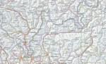 lombardia - svizzera