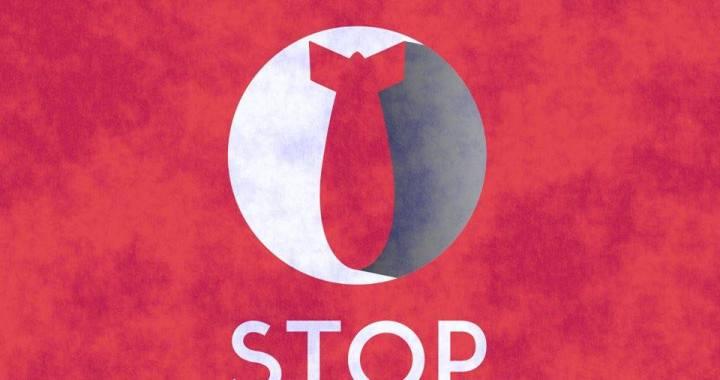 Giuliana Sgrena: Le sinistre europee per la Pace in Palestina