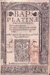 Ben-conservar-la-sanita-dieta-e-medicina-del-passato-nei-libri-antichi-della-Biblioteca-Comunale-di-Como