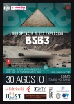 BSBE 300814