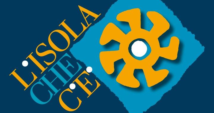 20 e 21 settembre/ Fiera delle relazioni e delle economie solidali/ Programma