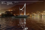 monumento-libeskind-rendering