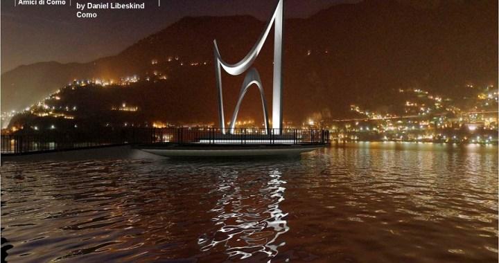 """ARCI COMO WebTV/ """"Èstate con noi""""/ Grandi opere (artistiche) per il lago"""
