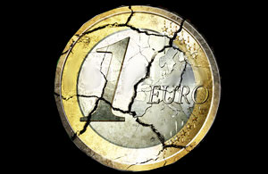 unione-monetaria-economica-300