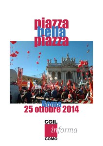 CGILinForma-news-2014-10p10