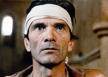 Un itinerario per Pasolini nel video-omaggio di Mario Bianchi