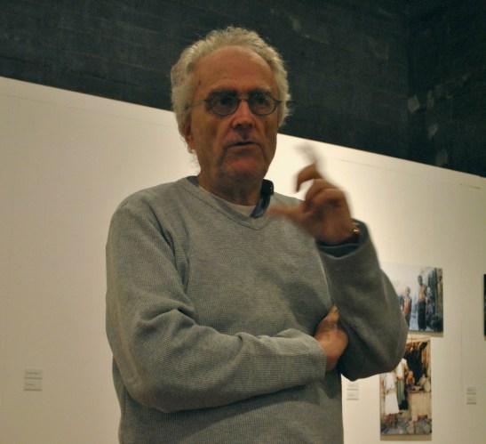 Pasolini-MarioBianchi