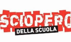 10 ottobre/ Scioperano gli abitanti della scuola/ Studenti dalle 9 in piazza Cavour