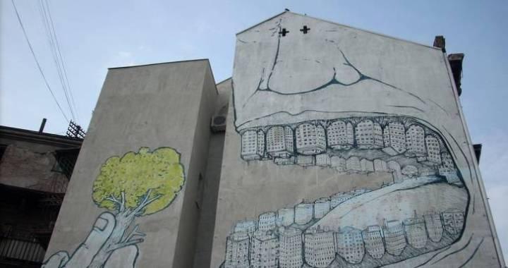 """""""Rottama Italia""""/ La Camera approva, Braga soddisfatta"""