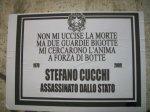 cucchi2